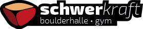 Schwerkraft Boulderhalle Ingolstadt