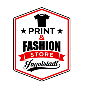 Print & Fashion Ingolstadt